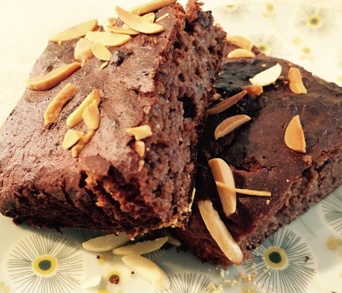 Zuckerfreie Low-Carb Lebkuchen